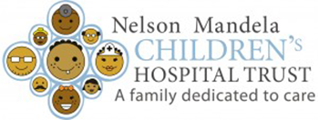 The Nelson Mandela Children's Hospital (NMCH)
