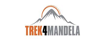 TREK4MANDELA